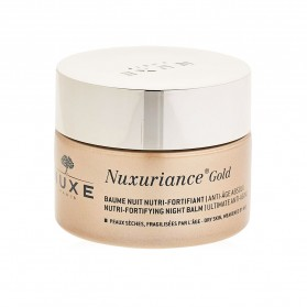 NUXE NUXURIANCE GOLD BAL NOCHE
