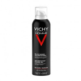 Vichy Homme Sensi Shave