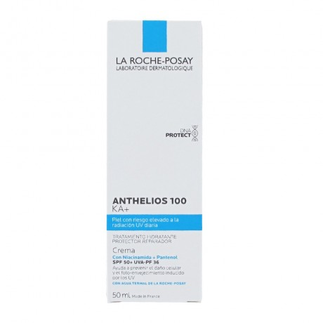ANTHELIOS K SPF50 50ML